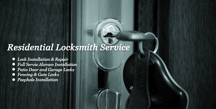 Bronx Star Locksmith Locksmith Near Me Bronx Ny 718