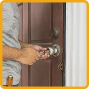 Bronx Star Locksmith, Bronx, NY 718-663-2459