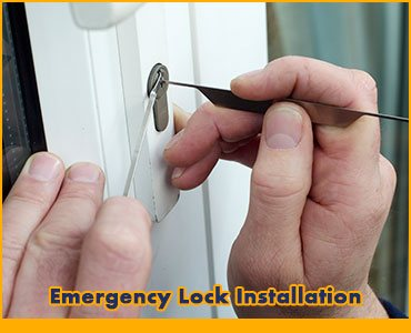 Bronx Star Locksmith Bronx, NY 718-663-2459